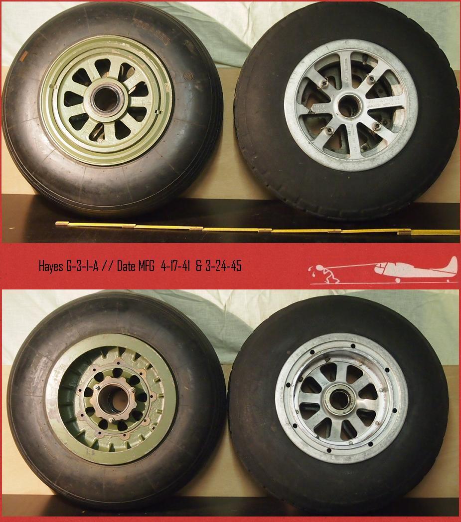 roues-waco.JPG