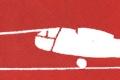 Logo_hzr